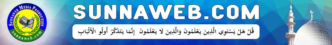 sunnaweb.com
